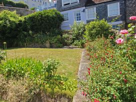 11 Robinsons Row - Devon - 994481 - thumbnail photo 30
