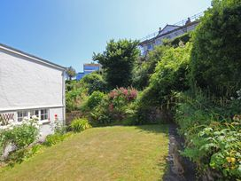 11 Robinsons Row - Devon - 994481 - thumbnail photo 32