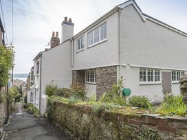 11 Robinsons Row - Devon - 994481 - thumbnail photo 33