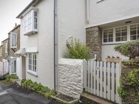 11 Robinsons Row - Devon - 994481 - thumbnail photo 34