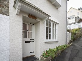 11 Robinsons Row - Devon - 994481 - thumbnail photo 1