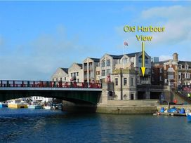 Old Harbour View - Dorset - 994482 - thumbnail photo 1