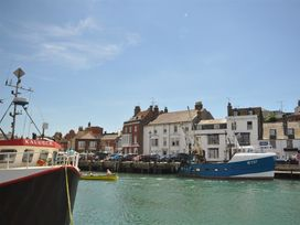 Old Harbour View - Dorset - 994482 - thumbnail photo 16