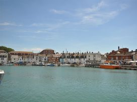 Old Harbour View - Dorset - 994482 - thumbnail photo 17
