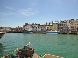 Old Harbour View - Dorset - 994482 - thumbnail photo 18