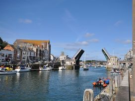 Old Harbour View - Dorset - 994482 - thumbnail photo 20