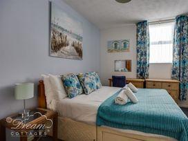 Old Malthouse Apartment - Dorset - 994486 - thumbnail photo 8