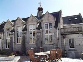 The Old Portland Courthouse - Dorset - 994487 - thumbnail photo 5