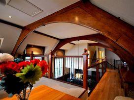 The Old Portland Courthouse - Dorset - 994487 - thumbnail photo 19