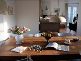 The Old Reading Room - Dorset - 994488 - thumbnail photo 14