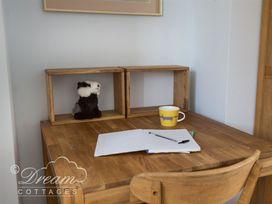 The Old Reading Room - Dorset - 994488 - thumbnail photo 22
