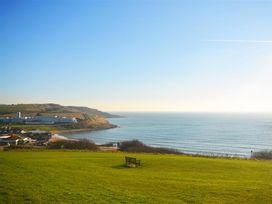 Outlook Lodge - Dorset - 994500 - thumbnail photo 17