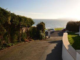 Outlook Lodge - Dorset - 994500 - thumbnail photo 19