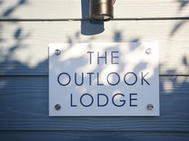 Outlook Lodge - Dorset - 994500 - thumbnail photo 21