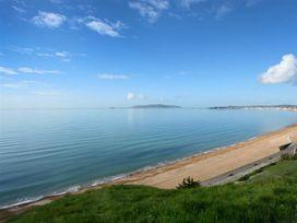 Ocean Watch 1 - Dorset - 994505 - thumbnail photo 13