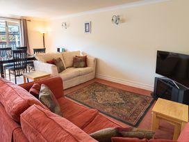 12 Dartmouth House - Devon - 994514 - thumbnail photo 2