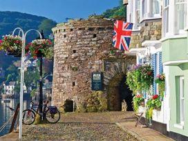 12 Dartmouth House - Devon - 994514 - thumbnail photo 23