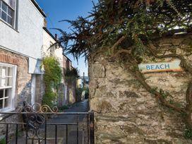 12 Robinsons Row - Devon - 994519 - thumbnail photo 26