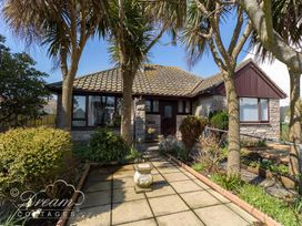 The Palms - Dorset - 994520 - thumbnail photo 3