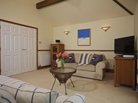 12 Thurlestone Rock - Devon - 994522 - thumbnail photo 3