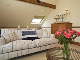 12 Thurlestone Rock - Devon - 994522 - thumbnail photo 4