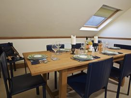 12 Thurlestone Rock - Devon - 994522 - thumbnail photo 5