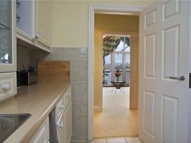 12 Thurlestone Rock - Devon - 994522 - thumbnail photo 6