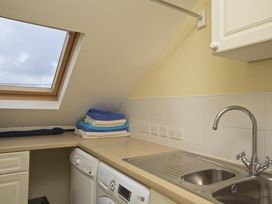 12 Thurlestone Rock - Devon - 994522 - thumbnail photo 8