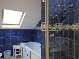 12 Thurlestone Rock - Devon - 994522 - thumbnail photo 9