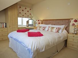 12 Thurlestone Rock - Devon - 994522 - thumbnail photo 11