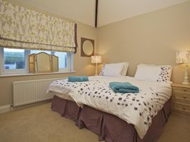 12 Thurlestone Rock - Devon - 994522 - thumbnail photo 15