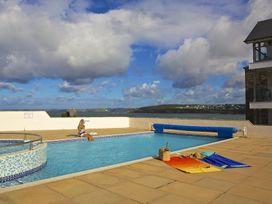 12 Thurlestone Rock - Devon - 994522 - thumbnail photo 17