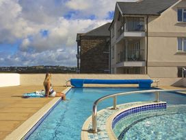 12 Thurlestone Rock - Devon - 994522 - thumbnail photo 18