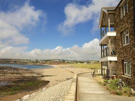 12 Thurlestone Rock - Devon - 994522 - thumbnail photo 19