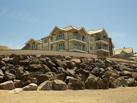 12 Thurlestone Rock - Devon - 994522 - thumbnail photo 20