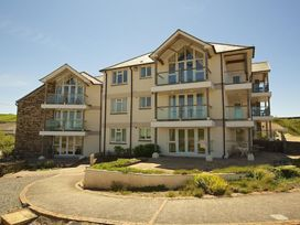 12 Thurlestone Rock - Devon - 994522 - thumbnail photo 21