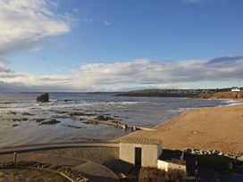 12 Thurlestone Rock - Devon - 994522 - thumbnail photo 22