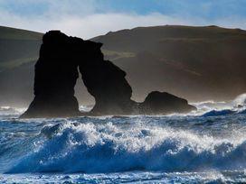 12 Thurlestone Rock - Devon - 994522 - thumbnail photo 23