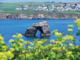 12 Thurlestone Rock - Devon - 994522 - thumbnail photo 24