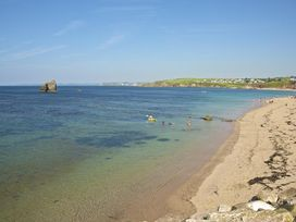 12 Thurlestone Rock - Devon - 994522 - thumbnail photo 26