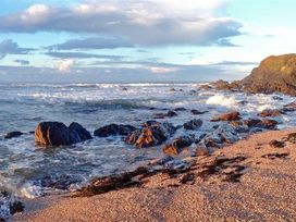 12 Thurlestone Rock - Devon - 994522 - thumbnail photo 28