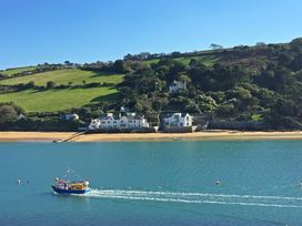 12 Thurlestone Rock - Devon - 994522 - thumbnail photo 30