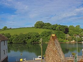 Estuary View - Devon - 994529 - thumbnail photo 5