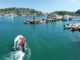 Baker's Dozen, 13 Dartmouth House - Devon - 994531 - thumbnail photo 18