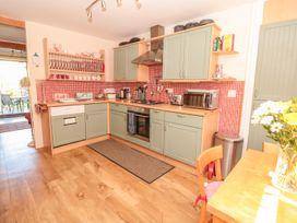 14a Courtenay Street - Devon - 994534 - thumbnail photo 7