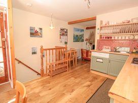 14a Courtenay Street - Devon - 994534 - thumbnail photo 10