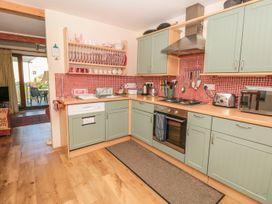 14a Courtenay Street - Devon - 994534 - thumbnail photo 11