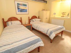 14a Courtenay Street - Devon - 994534 - thumbnail photo 12