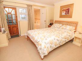 14a Courtenay Street - Devon - 994534 - thumbnail photo 14