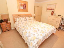 14a Courtenay Street - Devon - 994534 - thumbnail photo 15